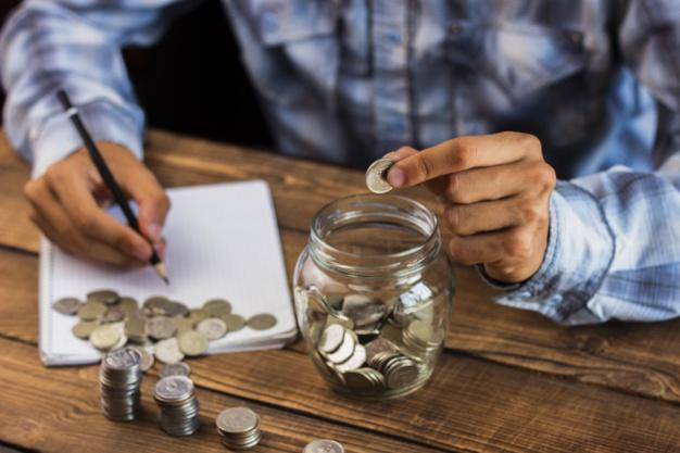 ¿Prescriben las deudas con la Seguridad Social?