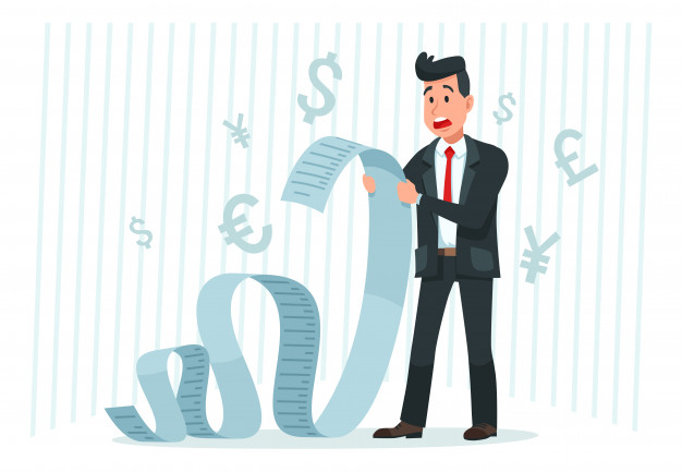 ¿Se puede cancelar una deuda pública mediante la Ley de Segunda Oportunidad?