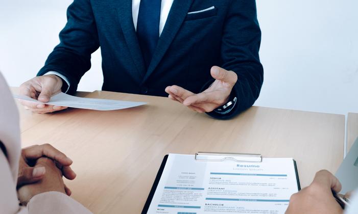 Cómo funciona la Ley de Segunda Oportunidad para particulares