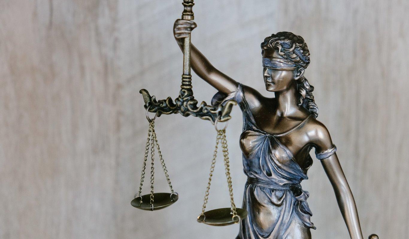 La historia de la Ley de la Segunda Oportunidad